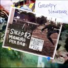 sheep manure $2 a bag, bullshit for free - buy from indie-cds.com