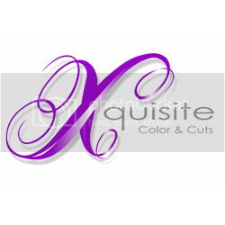  Xquitsite Color Cuts